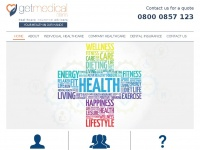 getmedicalplans.co.uk