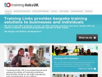 training-links.co.uk