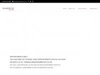 swarbrickssuithire.co.uk
