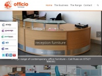 officiofurniture.co.uk