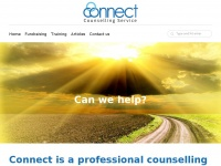 connectcounselling.org.uk