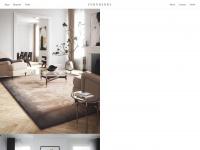 turnberryrugworks.com