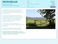 monorgan.co.uk