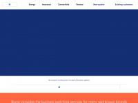 Bionic.co.uk