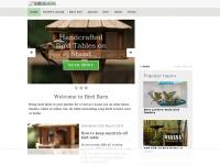 birdbarn.co.uk