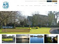 birdham.org.uk