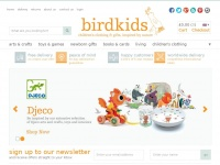 birdkids.co.uk