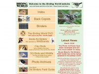 birdingworld.co.uk