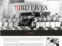 birdlives.co.uk