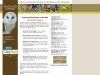 birdtour.co.uk