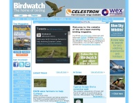 birdwatch.co.uk