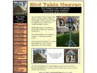 birdtableheaven.co.uk