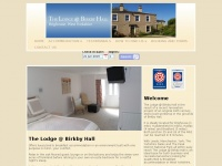 Birkbyhall.co.uk
