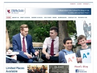 birkdaleschool.org.uk