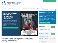 birmingham-csp.org.uk