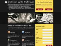 birmingham-martial-arts.co.uk
