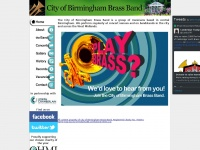 Birminghambrass.co.uk