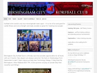 birminghamkorfball.co.uk