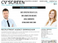 birminghamrecruitmentagency.co.uk