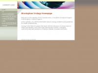 birminghamurology.co.uk