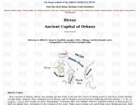 birsay.org.uk