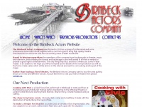 birnbeckactorscompany.co.uk
