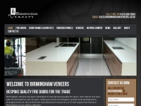 birminghamveneers.co.uk