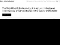 birthritescollection.org.uk