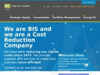 bis-group.co.uk