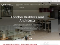 bischell.co.uk