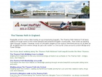 the-thames-path.co.uk
