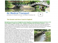 kennet-avon-canal.co.uk