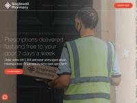 Singlewellpharmacy.co.uk
