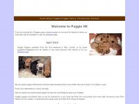 puggleuk.co.uk