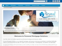 personalmortgagesolutions.co.uk