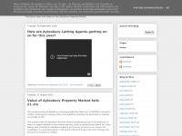 theaylesburypropertyblog.blogspot.com