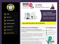 bulldog-securityltd.co.uk