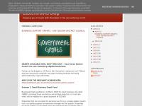 easterbrookeaton.blogspot.com