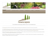 newscapes.co.uk