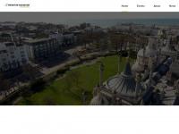 brightonmarathonweekend.co.uk