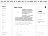 ecatsblog.co.uk