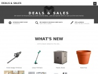dealsandsales.co.uk