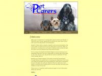 pet-carers.co.uk