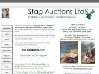 stagauctions.co.uk