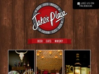 jakes-place.co.uk