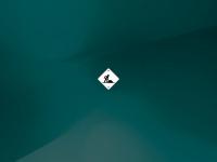 bickertons.co.uk