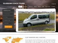 glasgow-minibus-hire.co.uk