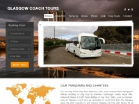 glasgow-coach-hire.co.uk