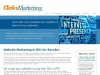 clicksmarketing.co.uk
