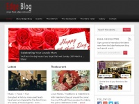 Edgeblog.co.uk